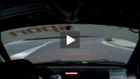 Rally Franciacorta 2011 Vallecchi - Canigiani Renault Clio S. 1600 Ps 6