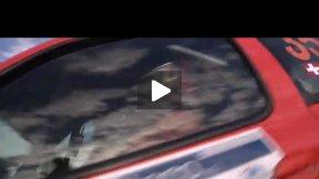 Rally Il Ciocchetto 2010 Cominelli - Pozzi Renault Clio Rs Summary Video