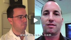 Cloud Computing and Storage (FiST Chat 18)