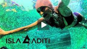 ISLA ADITI New Swimware Line VIDEO