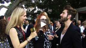 Xcorps TV presents La Jolla Fashion Film Festival -  part 1 VIDEO