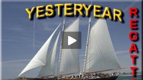 Ancient Mariners Yesteryear Sail Regatta-HD