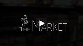 The Market - Vancouver Film School (VFS)