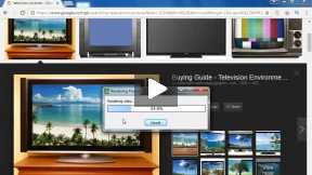 how to edit a video using camtasia studio 8