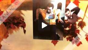 Chris Evans pics set slideshow #3