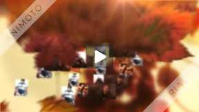 Chris Evans pics set slideshow #5