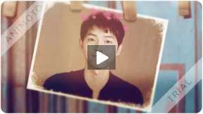 Cute Oppa: Song Joong Ki