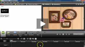 How To Edit Music In A Video Using Camtasia Studio 8, English Tutorial