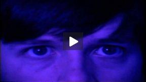 Umbilical Jim- short film by Los Angeles based independent filmmaker Charles Pieper