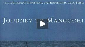 Journey to Mangochi