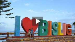Surigao Tour