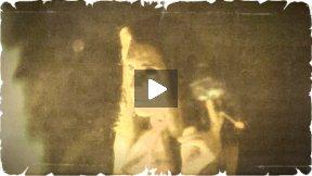 The Smoked Mirror Trailer