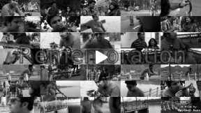 Rememoration Short Film