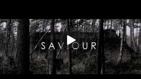 Saviour - A Short Film