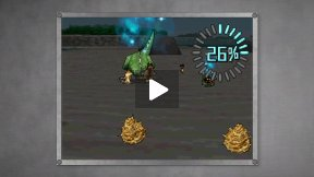 Dragon Quest Monsters: Joker™ 2 at E3