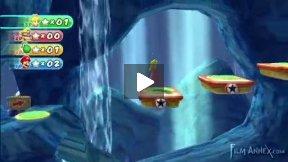 Mario Party 9 at E3
