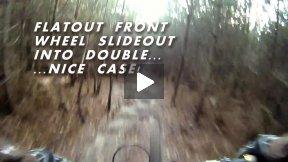 The Lookout - Swinley Forrest