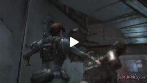 RESIDENT EVIL®: Revelations at E3