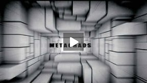 Metachaos