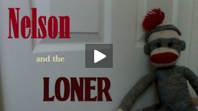 Nelson + the Loner