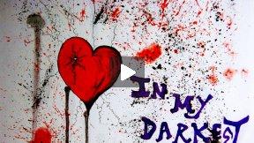 In my darkest hour (trailer)