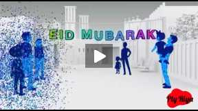 Eid special must see