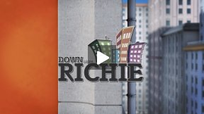 Down with Richie