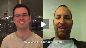 Social Networking Etiquette (FiST Chat 31)