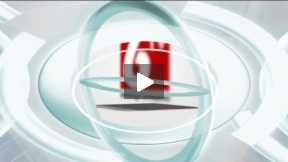 intersting video