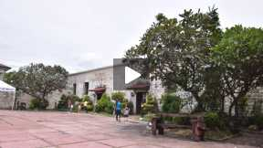 Museu Sugbo Video Collection