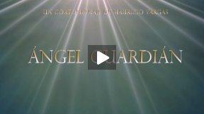 Ángel Guardián-Español