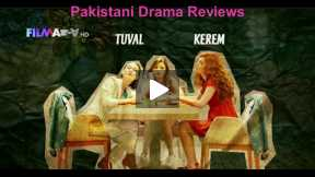 Pyaar Lafzon Mein Kahan Episode 9 Part 1 in urdu