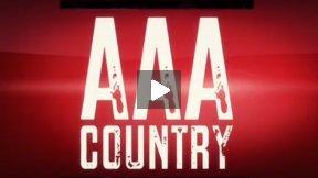 AAA Country