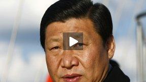 Top Economy - China or USA ?