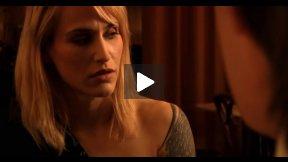 The Ferryman (short movie)