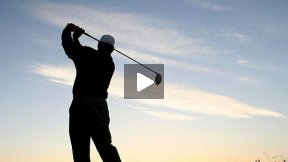 Golf Lessons from famous European Coaches