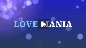 Love Mania TV. Coming Spring 2012