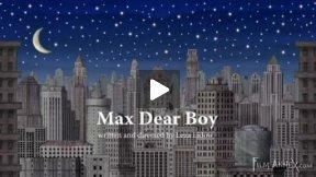 Max Dear Boy