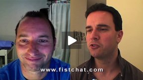 Cloud Based Video Editing (FiST Chat 39)