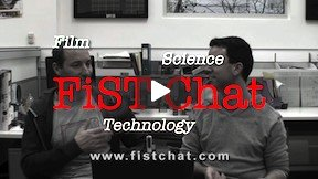 iPhone 4S (FiST Chat 42)