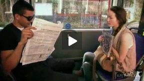 Reading Together TRAILER