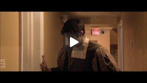 O, I Am Slain -- Vancouver Film School (VFS)
