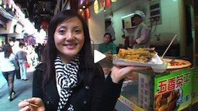 Shanghai Delights