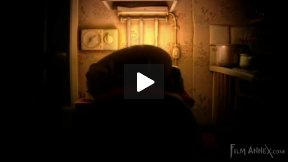 Der Besuch Trailer