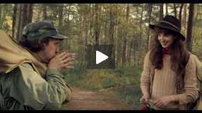 AMERIKA Trailer