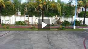 Prima Resort Las Piñas