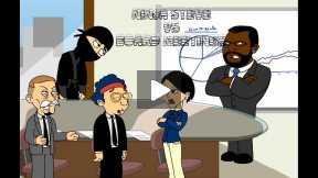 Ninja Steve Episode 4 - Remix