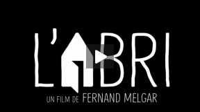 L'ABRI Trailer