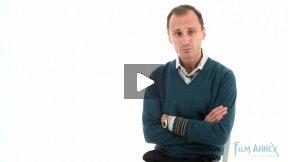 Conversation with Federico Giorgio Marrano of Nestle