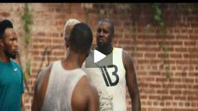 """Uncle Drew"" Movie Review"